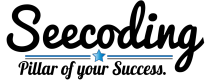 Seecoding Technologies